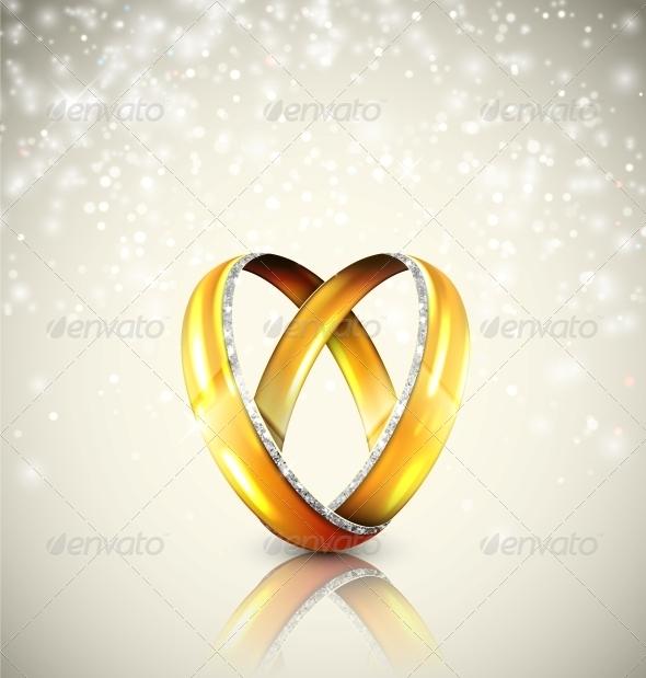 Wedding Rings - Weddings Seasons/Holidays