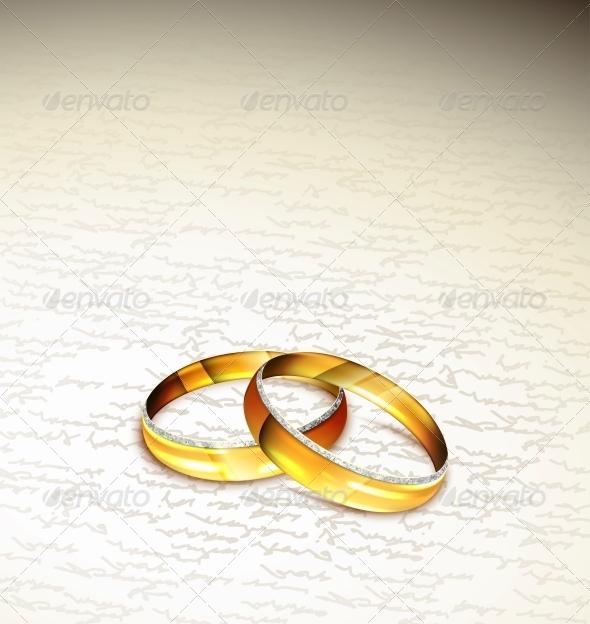 Two Rings - Weddings Seasons/Holidays