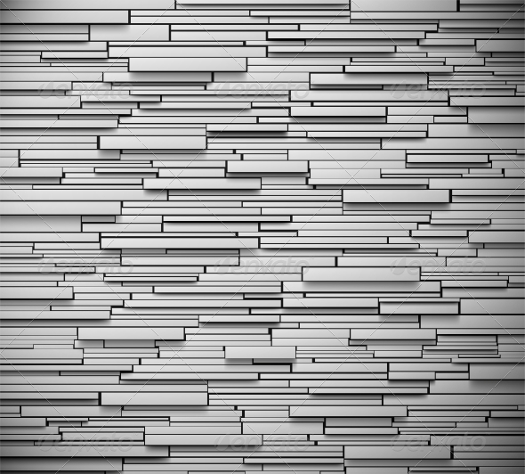 Gray Background Texture - Backgrounds Decorative