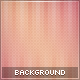 12 Striped Gradient Backgrounds - GraphicRiver Item for Sale