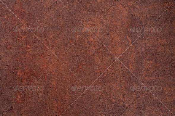 Metallic Background - Metal Textures