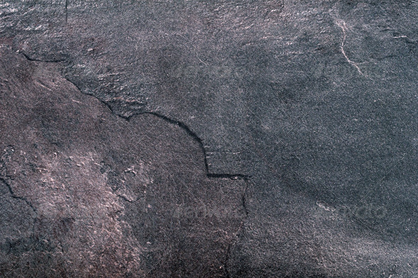 Stone Background - Stone Textures