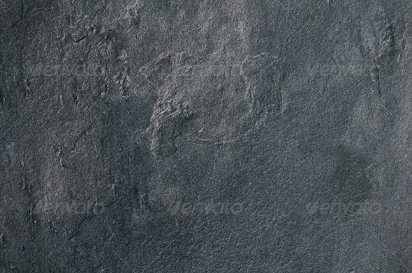 Stone Background - Stone Textures