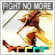 FIght No More - VideoHive Item for Sale