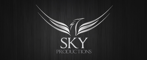 Sky%20productions%20bird%20and%20black%20wood%20front%20page