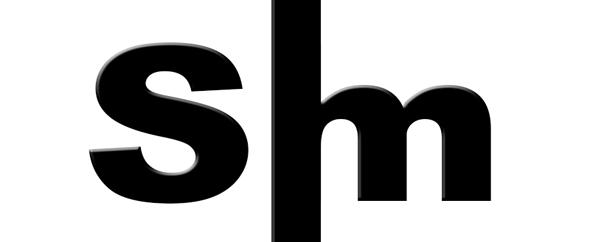 Shardmix(590x242)