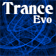 Trance Evo - AudioJungle Item for Sale
