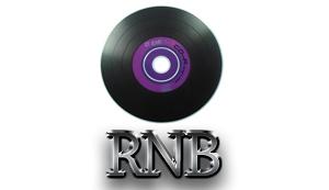 RnB Best