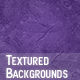 25 Textured Backgrounds - GraphicRiver Item for Sale