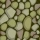 Seamless Stone Ornament in Color 166 - GraphicRiver Item for Sale