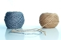 Two balls of twine - PhotoDune Item for Sale