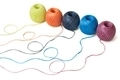 Ball of string - PhotoDune Item for Sale