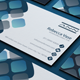 Ann Business Card - GraphicRiver Item for Sale