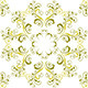 Seamless Foral Pattern - GraphicRiver Item for Sale