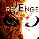 Revenge - AudioJungle Item for Sale