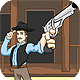 Gunslinger - Game Pack (BUNDLE) - GraphicRiver Item for Sale