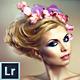 Perfect Model Lightroom Preset V1 - GraphicRiver Item for Sale