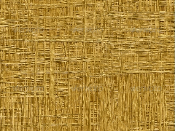 Fiber background - Miscellaneous Textures