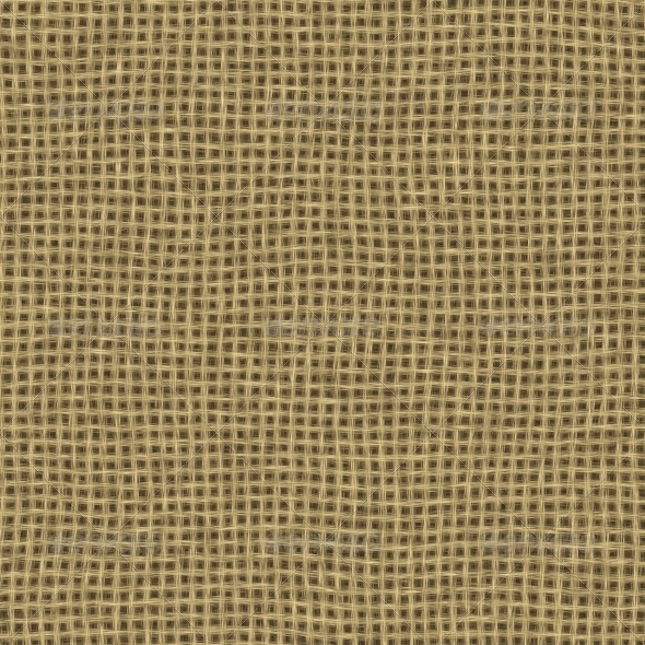 Sack background - Fabric Textures