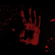 Thriller Movie Intro - VideoHive Item for Sale