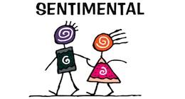 Sentimental