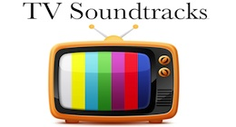 TV Soundtracks