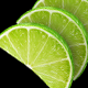 Lemon Slice - 3DOcean Item for Sale