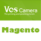 Ves Camera Responsive Theme Nulled