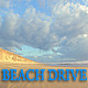 Beach Drive - VideoHive Item for Sale