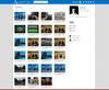 12 usergallery.  thumbnail