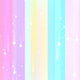 Rainbow Shooting Stars - VideoHive Item for Sale
