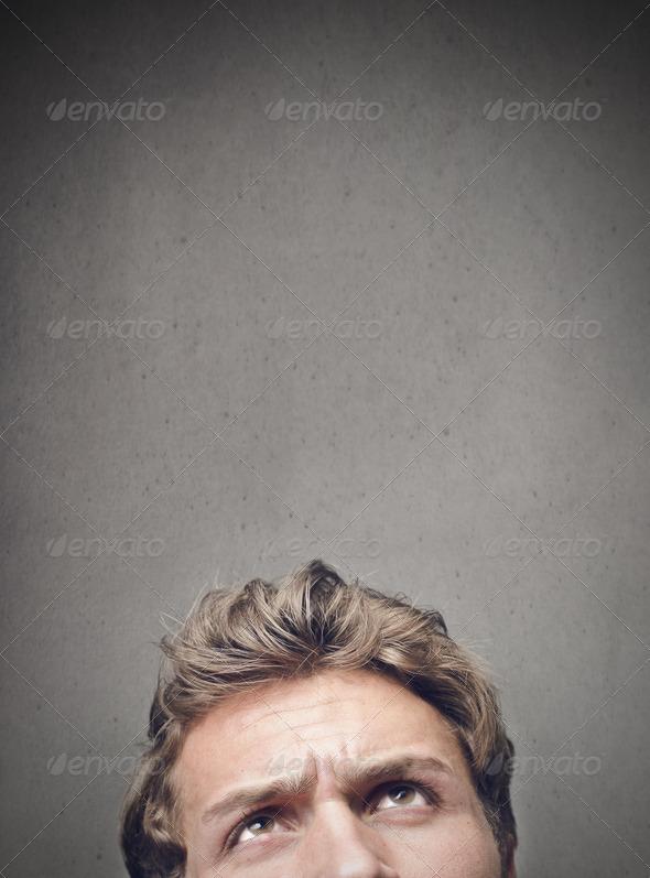 mind - Stock Photo - Images