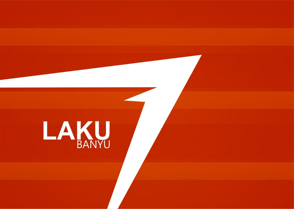 laku_banyu