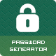 FPG Password and Serial Key Generator - CodeCanyon Item for Sale