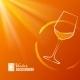 Wine Glass - GraphicRiver Item for Sale