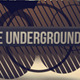 The Underground  - VideoHive Item for Sale