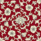 Seamless Pattern Chinese - GraphicRiver Item for Sale