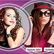 Portfolio Fb Timeline Cover V3 - GraphicRiver Item for Sale