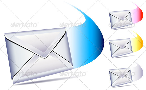Email Sent and Arriving SMS - Web Technology