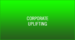 Corporate - Uplifting