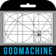 Divine Proportions - GraphicRiver Item for Sale