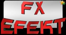 FX EFEKT