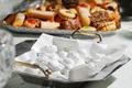 Sweet white wedding dragee - PhotoDune Item for Sale