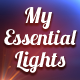 My Essential Lights - GraphicRiver Item for Sale