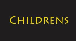 Children's Symphony