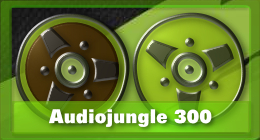 Audiojungle Authors Music