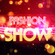 Stylish Fashion Slide Show - VideoHive Item for Sale