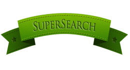Logo Stings : Technology