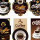 Coffee Design Banners - GraphicRiver Item for Sale