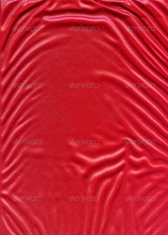 Leatherette texture - Abstract Textures